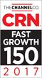 ProviDyn Named to 2017 CRN Fast Growth 150 List