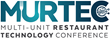 Hospitality Technology Announces MURTEC 2018 Details
