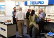 Heilind Electronics to Exhibit at Solar Power International (SPI) in Las Vegas