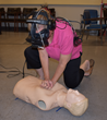 ImmERge Labs' new CPR Virtual Teachable Moment At American Crane & Equipment Corporation
