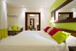 Superior cottage suite