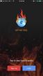 Spinfire App