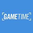 YurView GameTIme