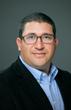 Dr. Jhanis Gonzalez