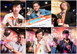 Certiport Presents the 2017 Microsoft Office Specialist World Champions