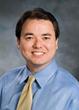 Epileptologist Dr. John Croom
