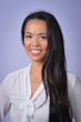Del Rey MD Welcomes New Physician To Its Sinus, Aesthetics and ENT Practices