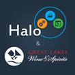 Michigan's Largest Alcoholic Beverage Wholesaler Taps Halo for Data Warehouse and Analytics Technology