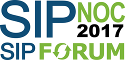 SIPNOC 2017