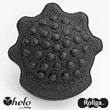 Rollga to Launch the Helo, a 3-in-1 Massage Ball