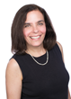 Faircom New York Names Barbra Schulman Vice President of Integrated Marketing