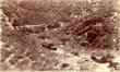 Monte Cristo 1890