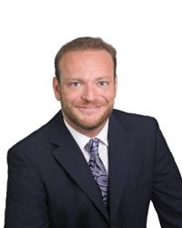 Jesse D. Berkowitz Esq., St. Petersburg Bankruptcy Attorney