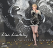 Featured This Week On The Jazz Network Worldwide: Vocalist, Lisa Lindsley's CD 'Long After Midnight' and a 'sneek peek' of upcoming release 'Wouldn't It Be Loverly'