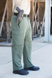 New Propper RevTac Pant: Update on a Classic
