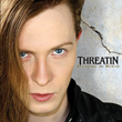 """Threatin Premieres """"Living is Dying"""" Official Music Video"""