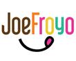 joefroyo logo