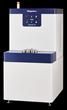 Rigaku Simultix 15 simultaneous WDXRF spectrometer