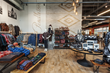 Pendleton Woolen Mills Opens Flagship Store In Heart Of Downtown Portland