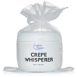 New CREPE WHISPERER Product Debuts Today From Sublime Beauty; It Takes On Crepey Skin and Brings it Under Control