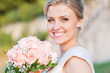 Plymouth Dentist, Samoset Family Dental, Offers Wedding Smile Packages