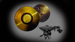 Golden Record, Voyager spacecraft 40th anniversary
