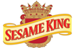 Sesame King Continues to Expand its Branded Line of Tahini Paste into Shaw's, King's, Wise, Tops Market, Balducci's, Safeway, Spartan Nash, Albertsons and Acme