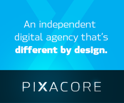 NYC Healthcare Digital Agency