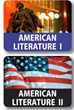 Red Comet Unveils Brand New High School English Language Arts Courses in American Literature