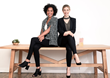 SuitableYou Launches Style Box for Millennial Working Women