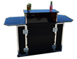 Wisconsin Company Launches New Portable Bar Product Line