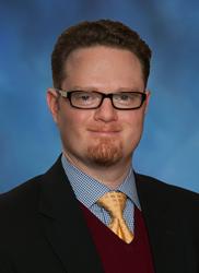 Urologist Dr. John Klein