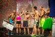 San Antonio Woman Named Grand Prize Winner of 2017 IsaBody Challenge
