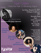 "Hair Hunny & Fro Real No Lye Present The First Annual ""Twin Cities Natural Hair & Beauty Expo"""