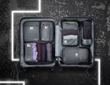 Vasco Launches Kickstarter Campaign for Their Smart Packing Luggage