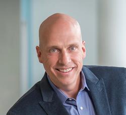FACTON Appoints Brian Shepherd as First U.S. Advisory Board Member