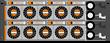 EMC Vmax 450f V Brick Engine