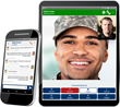 REDCOM Updates Powerful Sigma® Military-Grade Call Control Software and Adds Secure Clients for Windows® and Android™