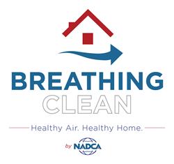 Breathing Clean