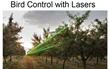 Bird-X Bird Control Devices Featured on GrowingProduce.com