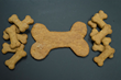 Three Brothers Bakery Celebrates Man's Best Friend with Dog-Friendly Treats