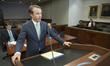 Shiver Hamilton Obtains $4.5M Verdict in Premises Liability Lawsuit