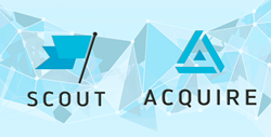 Scout and Acquire Now With More Integration