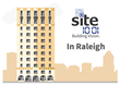 Site 1001 Opens Innovation Office in Raleigh, North Carolina