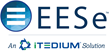 iTEDIUM Showcases Its Eligibility & Enrollment System for Employers (EESe) Solution