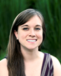 Tucson CPA Firm Welcomes Rebecca Saylor as a senior Staff Accountant
