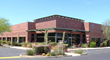 VIP Mortgage Announces Corporate Office Relocation, Expansion