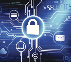 Prosperity Financial Hosts Cyber Secuirity Educational Event