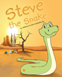 "Author Harold Flash Haskins Jr.'s Newly Released ""Steve The Snake"" Is An Insightful Story About An Unkind Snake Who Learns A Hard Lesson"