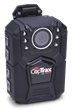 Applied Concepts, Inc., Introduces Stalker CopTrax Model S Body-Worn Camera, Purpose-Built for Demanding Law Enforcement Applications